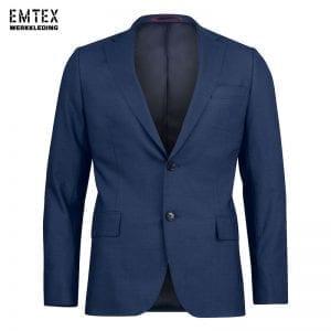 Corporate / Zakelijke kleding
