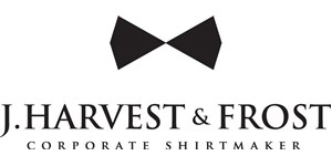 J.Harvest & Frost Business Wear
