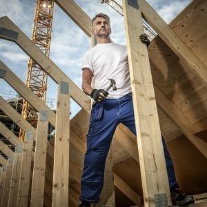 Bouw, Constructie & Installatie